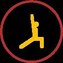 Yoga 01 128