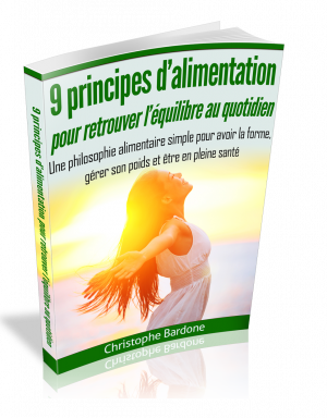 Ebook Alimentation eCover 3D ce6b5