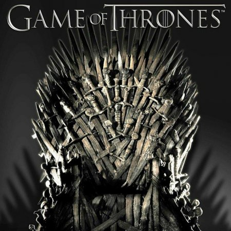 Lire ou se faire un film comme Game Of Thrones